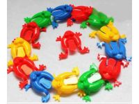 Игра Лягушки купить в интернет-магазине «Берегиня» Украина