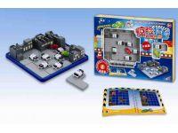 Настольная игра - Операция перехват 120 игровых варианта купить в интернет-магазине «Берегиня» Украина