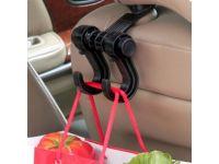 Крючки для вещей в автомобиле купить в интернет-магазине «Берегиня» Украина