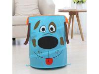 Корзина для игрушек - Собака купить в интернет-магазине «Берегиня» Украина