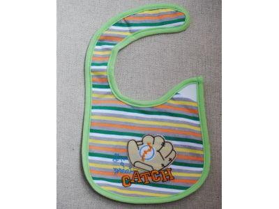 Слюнявчик Carter´s (картерс) - Перчатка купить в интернет-магазине «Берегиня» Украина