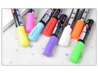 Меловой маркер на водной основе Window Marker 8мм - 1шт купить в интернет-магазине «Берегиня» Украина