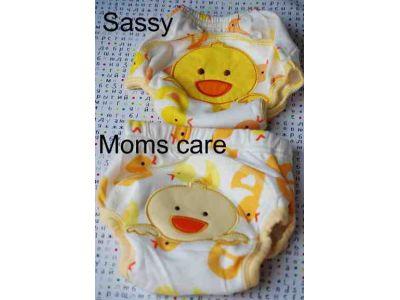 Тренировочные трусики Moms care - M размер купить в интернет-магазине « Берегиня» Украина d9032f023b0