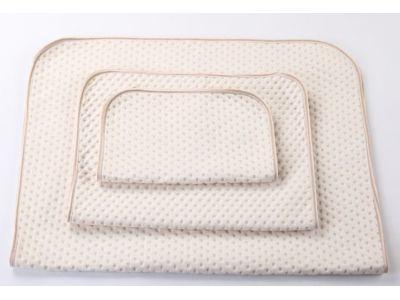 Пеленка непромокаемая органический хлопок - Размер 50*70см купить в интернет-магазине «Берегиня» Украина