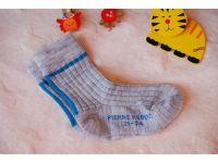 Термоноски Pierre Robert 21-24 размер №11 купить в интернет-магазине «Берегиня» Украина