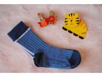 Термоноски Pierre Robert 25-28 размер 11 купить в интернет-магазине «Берегиня» Украина