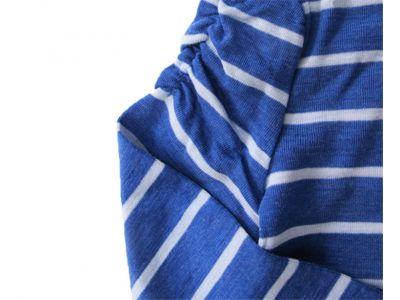 Футболка с длинным рукавом Teeny Weeny чистая шерсть мериноса размер 3-6мес купить в интернет-магазине «Берегиня» Украина