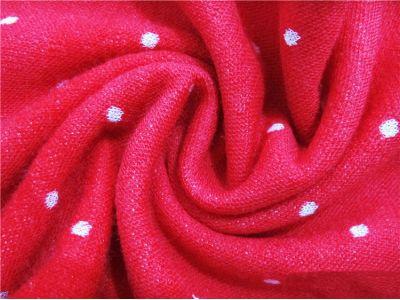 Бодик с длинным рукавом Teeny Weeny чистая шерсть мериноса размер 6-9мес купить в интернет-магазине «Берегиня» Украина