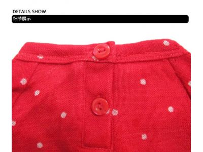 Бодик с длинным рукавом Teeny Weeny чистая шерсть мериноса размер 2год(92см) купить в интернет-магазине «Берегиня» Украина