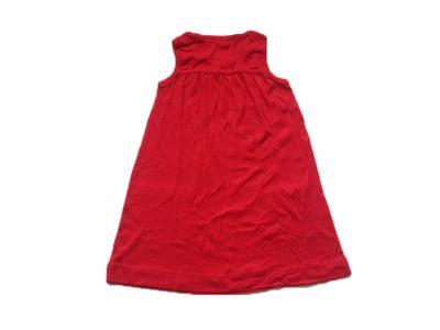 Сарафан Teeny Weeny чистая шерсть мериноса размер 3года купить в интернет-магазине «Берегиня» Украина