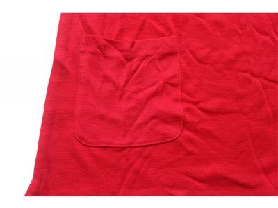 Сарафан Teeny Weeny чистая шерсть мериноса размер 5лет купить в интернет-магазине «Берегиня» Украина