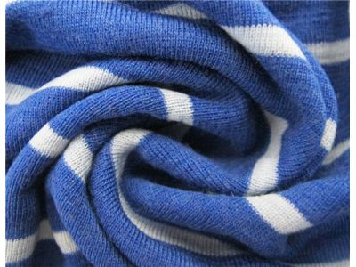 Бодик с длинным рукавом Teeny Weeny чистая шерсть мериноса размер 2год(92см) синий купить в интернет-магазине «Берегиня» Украина