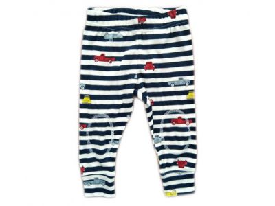 Термо штаны Name It чистая шерсть мериноса полосатые размер 68 купить в интернет-магазине «Берегиня» Украина