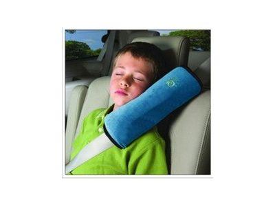 Подушка на ремень безопастности купить в интернет-магазине «Берегиня» Украина