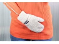 Рукавиці і рукавички