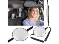 Безопасность в Авто