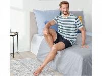 Гребінець для моделювання бороди