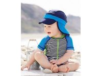 Сонцезахисна одяг для купання