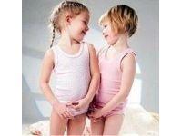 Для дівчаток