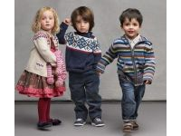 Одяг для дітей