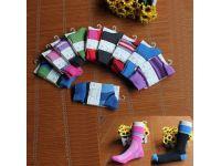 Шкарпетки з вовни